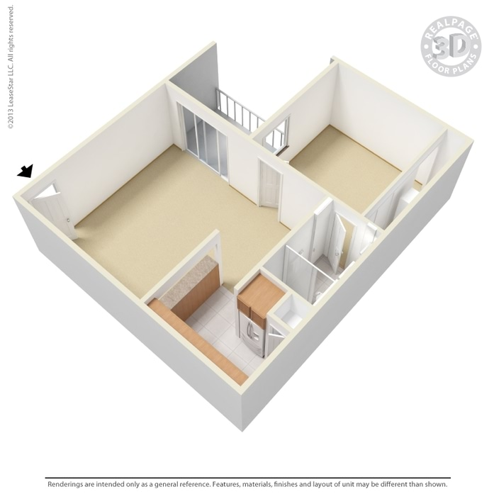 Dallas Tx Aberdeen Bellmar Floor Plans Apartments In