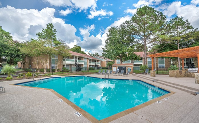Apartments in Spring TX | Dakota Canyon Apartments