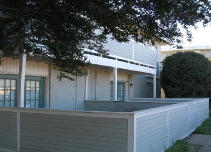 Short Term Lease Apartments Irving Tx