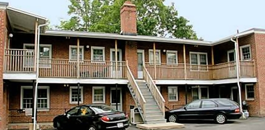 Short Term Furnished Apartments Worcester Ma
