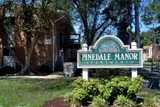 Pinedale Manor