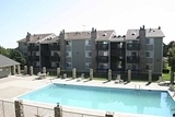 Oak Ridge Apartments