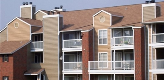 Hampton Hollow Silver Spring MD Apartments For Rent