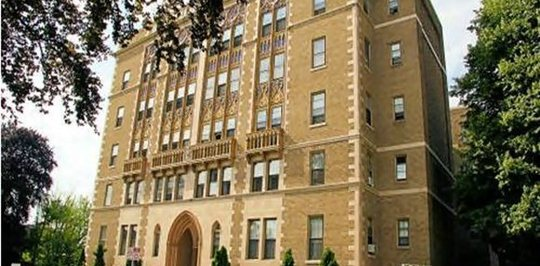 53 elm street worcester ma apartments for rent - 3 bedroom apartments in worcester ma ...