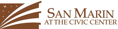 San Marin At The Civic Center