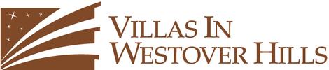 Villas In Westover Hills