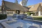 Alva Gardens