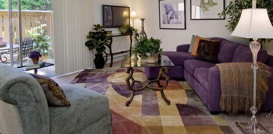 Mathilda Garden Apartment Homes