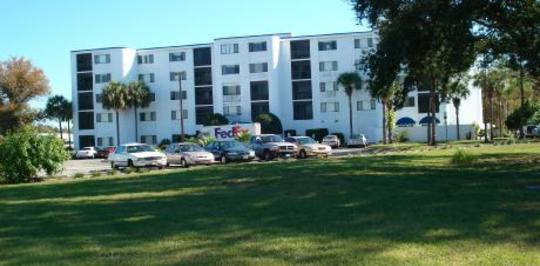 The Lakeshore Club Winter Haven Fl Apartments For Rent