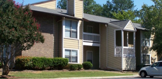 Crossroads apartment homes columbia sc apartments for rent - Cheap one bedroom apartments in columbia sc ...