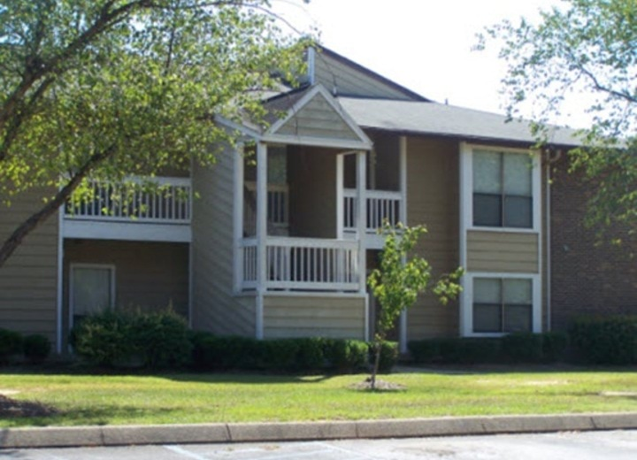 Crossroads Apartment Homes Columbia Sc Apartments For Rent