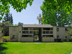 La Riviera Commons Apartments | Sacramento, California, 95826   MyNewPlace.com