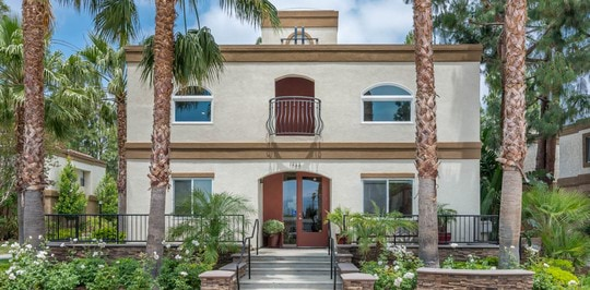 Meadowood simi valley ca apartments for rent you may also like solutioingenieria Image collections