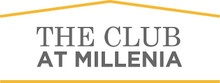 The Club at Millenia