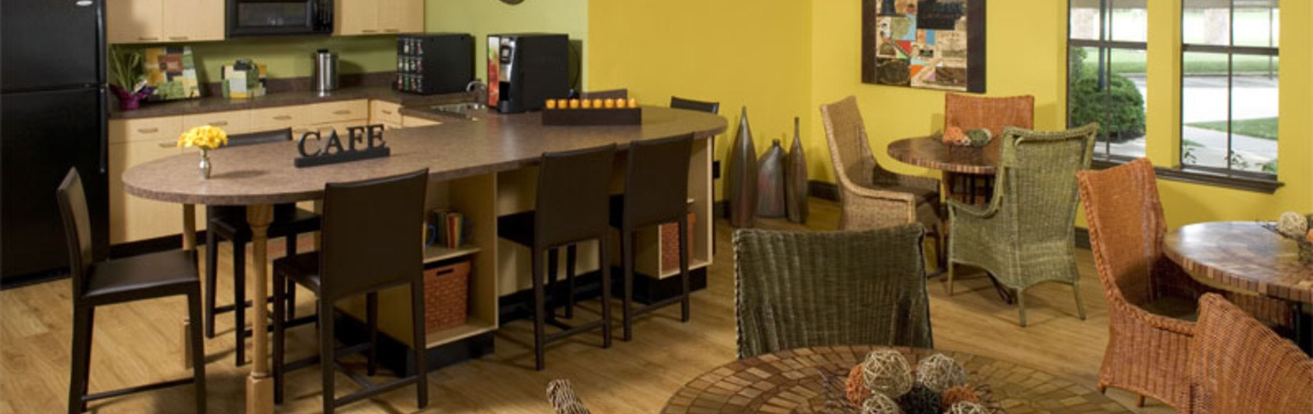 plano tx cottages at tulane floor plans apartments in plano tx rh cottagesattulane com