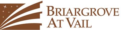 Briargrove At Vail