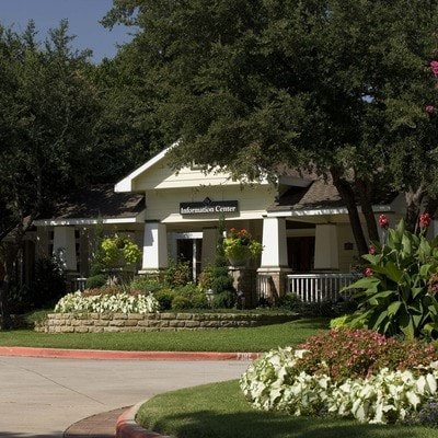 apartments for rent in plano tx cottages at tulane home rh cottagesattulane com