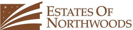 The Estates Of Northwoods