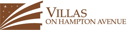 Villas On Hampton Avenue