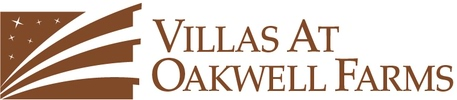 Villas At Oakwell Farms