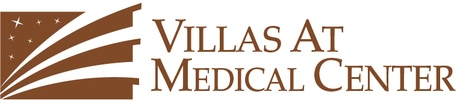 Villas At Medical Center