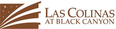 Las Colinas At Black Canyon