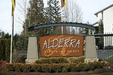 Alderra Apartments