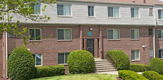 Bayvue woodbridge va apartments for rent - 2 bedroom apartments in woodbridge va ...