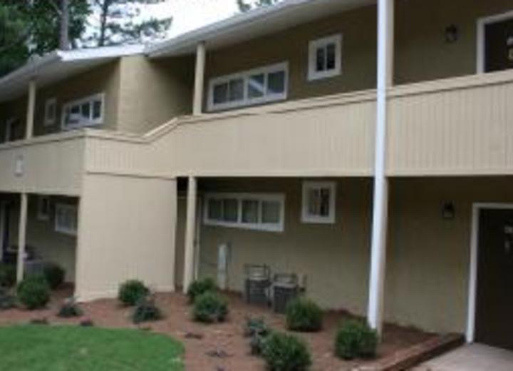 Disability Apartments In Atlanta Ga