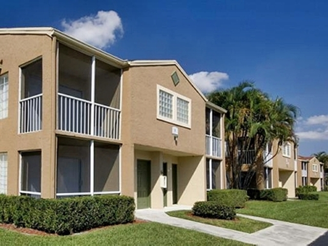 4200 Community Dr West Palm Beach FL  Rental Home