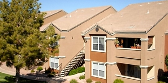 Bella Terra Napa Valley Henderson Nv Apartments For Rent