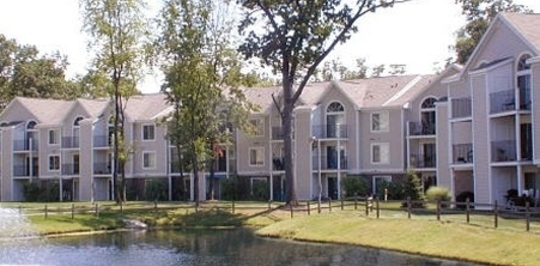 Orchard Lakes Apartments Toledo Oh Apartments For Rent