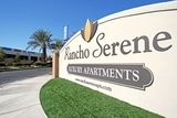 Rancho Serene