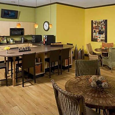 apartment rental amenities in plano tx cottages at tulane amenities rh cottagesattulane com