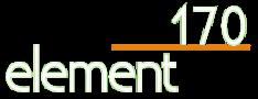 Element 170