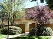 Challenger Gardens