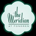 Meridian At Fondren