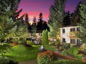 Kendall Ridge | Bellevue, Washington, 98007  Garden Style, MyNewPlace.com