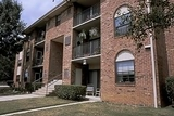 Cromwell Valley Apartments