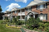Fairfield Suburbia Gardens