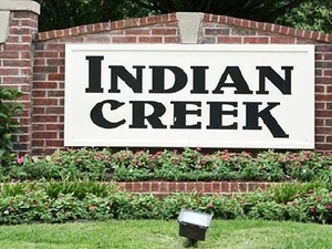 Indian Creek-Carrollton | Carrollton, Texas, 75007   MyNewPlace.com