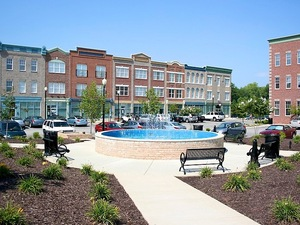 Festival Park | Chester, Virginia, 23831  Mixed Use, MyNewPlace.com