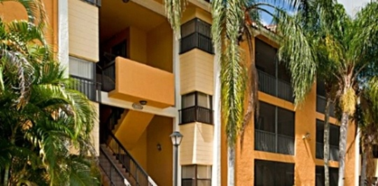 Forest Pointe Coconut Creek Fl Apartments For Rent