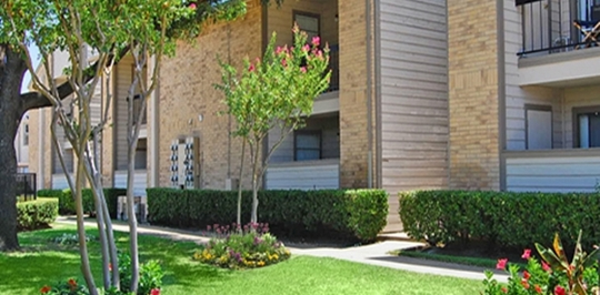 Gateway Place Apartments Garland Tx Apartments For Rent