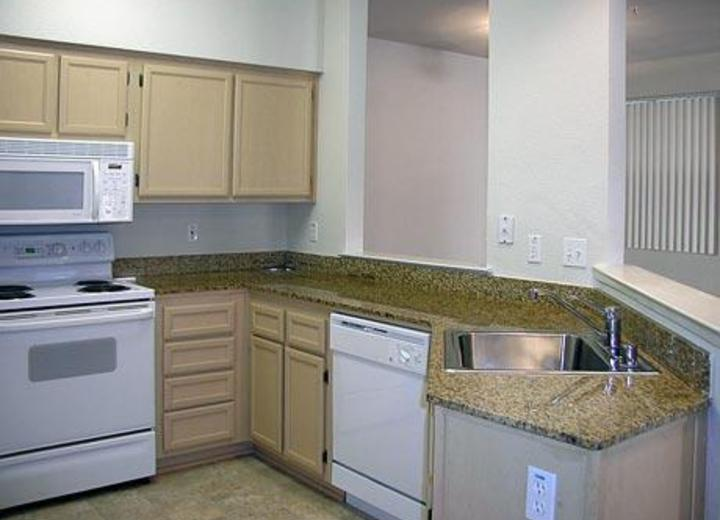 Affordable Apartments For Rent In Salinas Ca