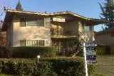6116 Terrell Dr #1-4, Citrus Heights