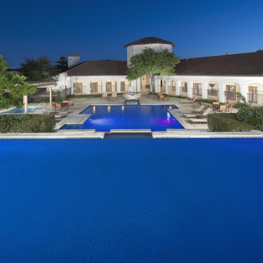 Mira Vista At La Cantera Apartments Nexposts