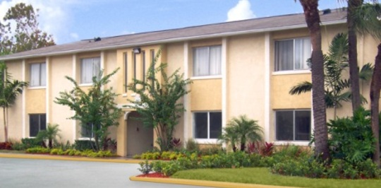 Short Term Lease Furnished Apartments Orlando Florida
