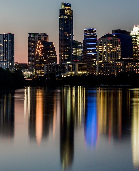 Apartments For Rent In Austin, TX