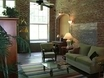 Newnan Lofts